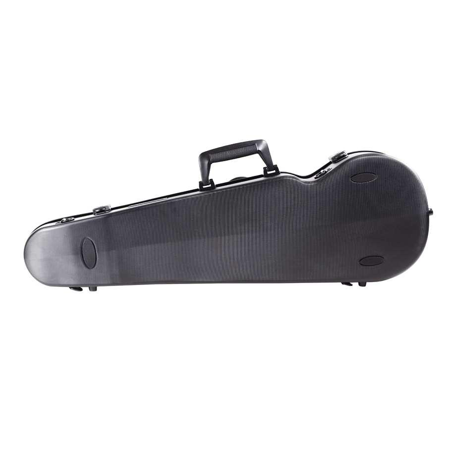 bam l 39 op ra hightech violin case luthier vidal. Black Bedroom Furniture Sets. Home Design Ideas