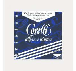 VIOLA STRING CORELLI ALLIANCE 1-E