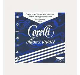 VIOLA STRING CORELLI ALLIANCE 2-D