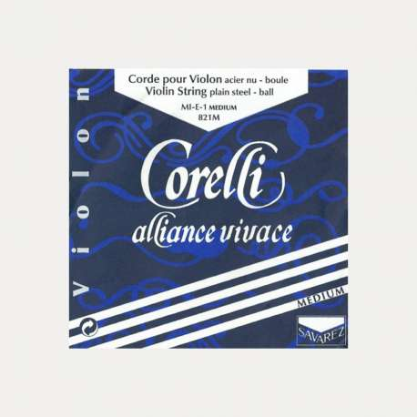 VIOLA STRING CORELLI ALLIANCE 2-D