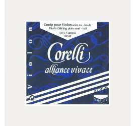 CORDA VIOLI CORELLI ALLIANCE 3a RE