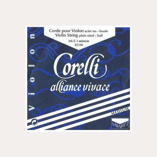 VIOLA STRING CORELLI ALLIANCE 3-D