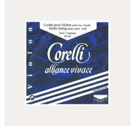 VIOLN STRING CORELLI ALLIANCE 4-G