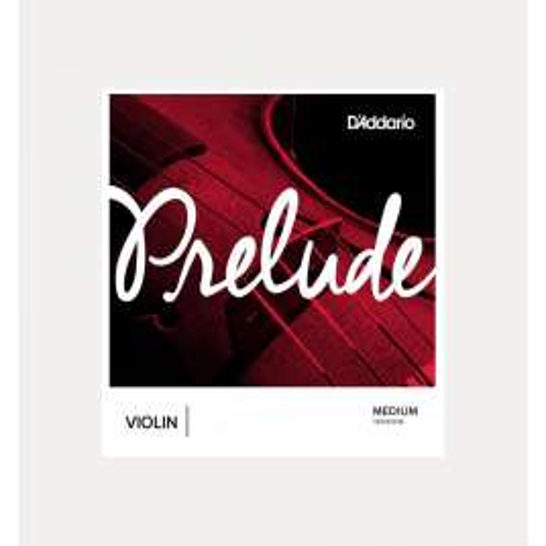 VIOLIN STRING DADDARIO PRELUDE 2-A