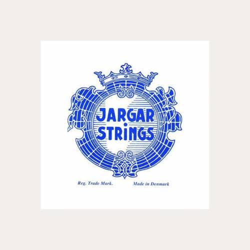 VIOLIN STRING JARGAR BLUE 3 D