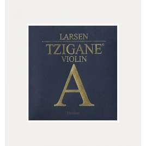 VIOLIN STRING LARSEN TZIGANE 2-A