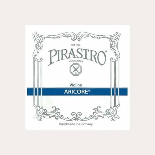 VIOLIN STRING PIRASTRO ARICORE 2-A