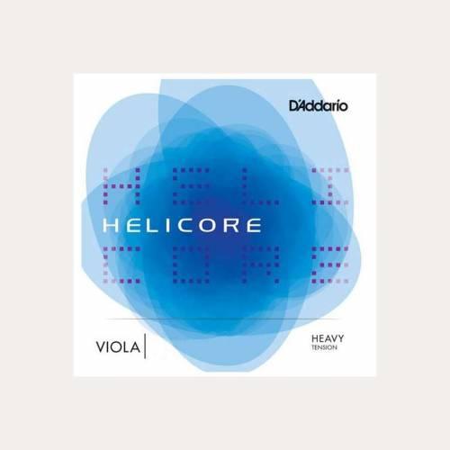 VIOLA STRING DADDARIO HELICORE 1-A HEAVY