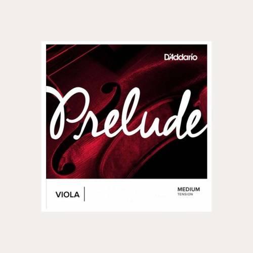 VIOLA STRING DADDARIO PRELUDE 4C