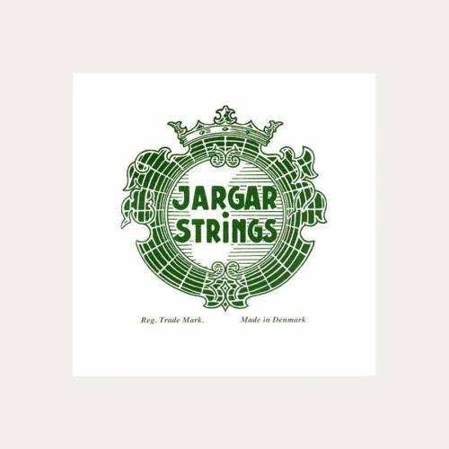 VIOLA STRING JARGAR GREEN 3-G