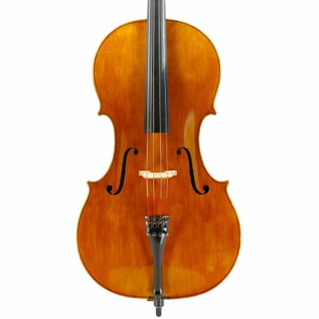 CELLO AD GROHMANN 2012 7/8