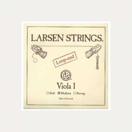 VIOLA STRING LARSEN 1-A LOOP