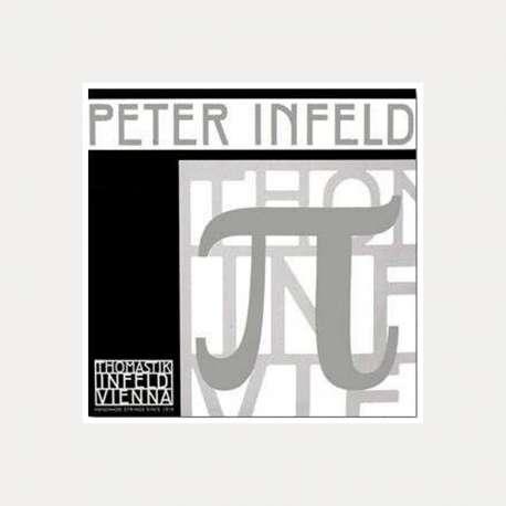 VIOLA STRING THOMASTIK PETER INFELD 2A RE