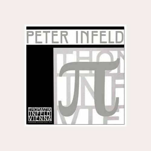 CORDA VIOLA THOMASTIK PETER INFELD 3A SOL