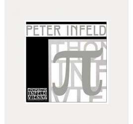 CORDA VIOLA THOMASTIK PETER INFELD 4A DO