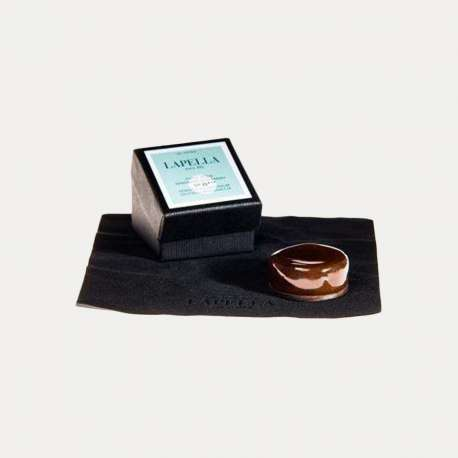 VIOLIN ROSIN LAPELLA GOLD No.20