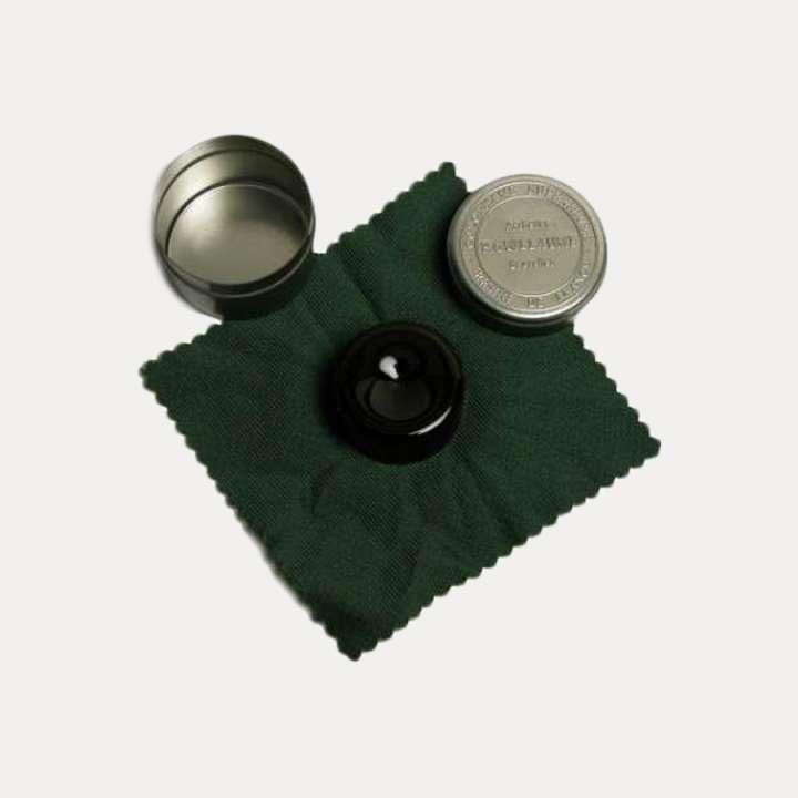 ROSIN GUILLAUME (METAL BOX, REFILL)