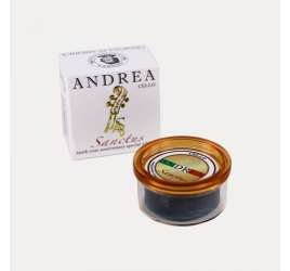 CELLO ROSIN ANDREA SANCTUS 10th ANNIVERSARY