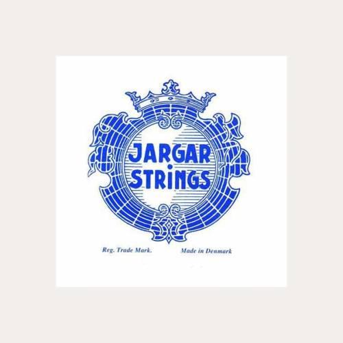 Cuerda cello Jargar Azul 1a La