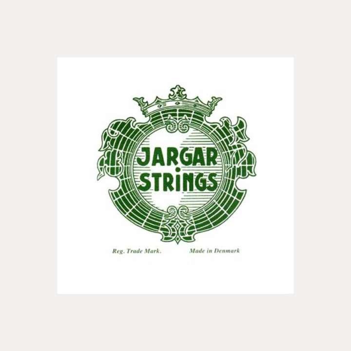 Comprar corda cello 3a Sol Jargar Verde | Luthier Vidal
