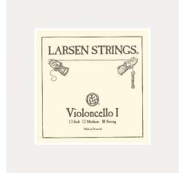CELLO STRING LARSEN 1-A HEAVY