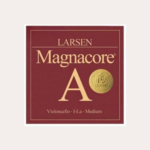 CORDA CELLO LARSEN MAGNACORE ARIOSO 1A LA
