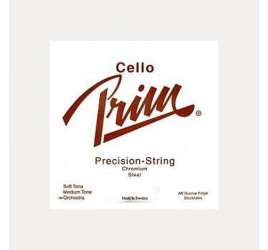 CELLO STRING PRIM ORCHESTRA 1-A