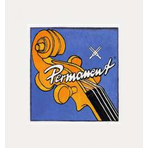 CELLO STRING PIRASTRO PERMANENT 3-G