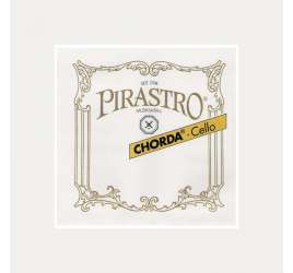 CUERDA CELLO PIRASTRO CHORDA 1A LA