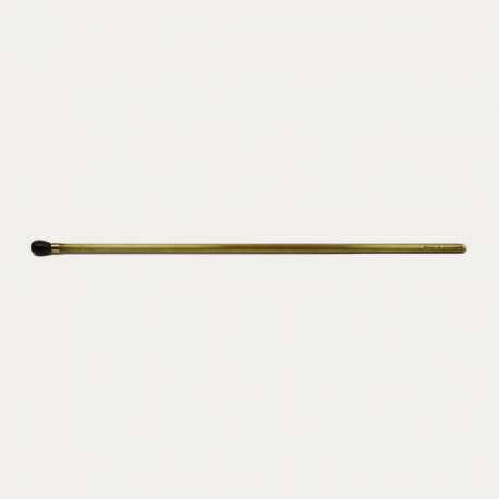 CELLO ENDPIN TRIPLE BRILLANTE SOLIPIN (TOKUOKA) (10mm)