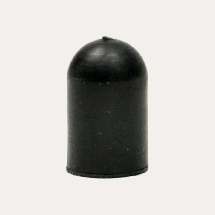 RUBBER TIP HOLFTER FOR ENDPIN MEDIUM