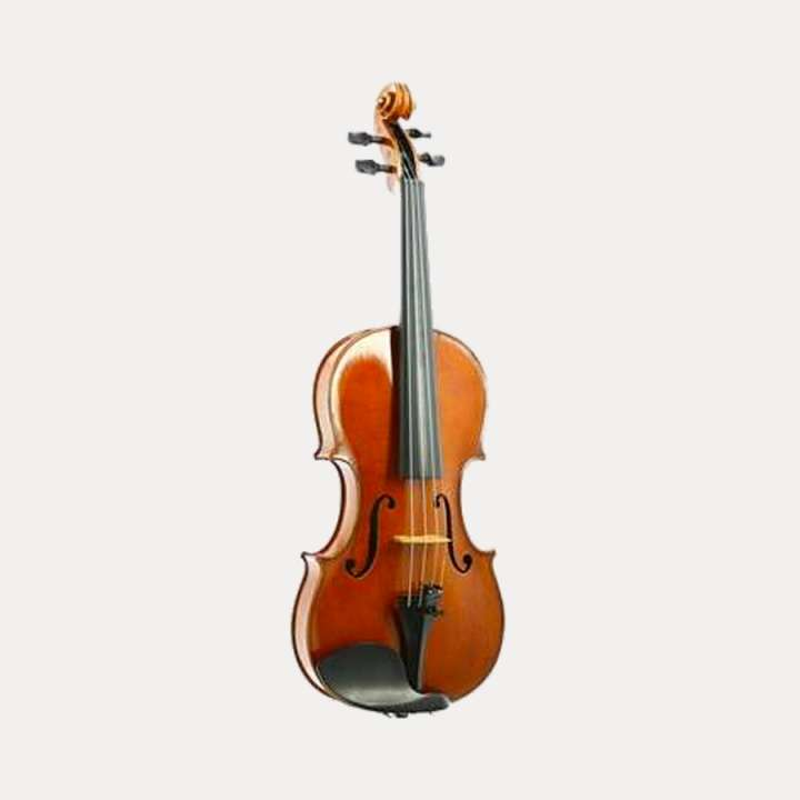 ALQUILER VIOLÍN PROFESIONAL (4/4)