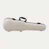 VIOLIN CASE GEWA AIR 1.7