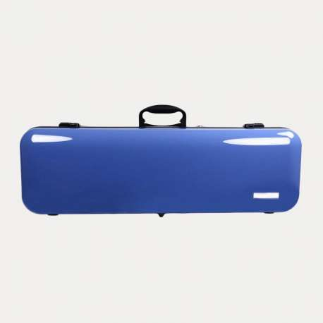 ESTUCHE VIOLIN GEWA AIR 2.1 RECTANGULAR