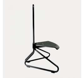 CADIRA OKTAVIA CHAIR