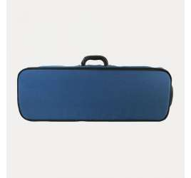 VIOLA CASE JAKOB WINTER 3024