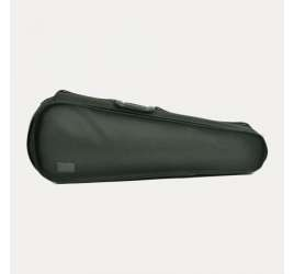 VIOLA CASE GEWA FORMA REGULABLE LUTERIA