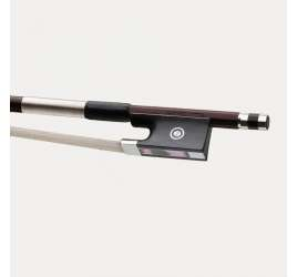 CELLO BOW KNOLL 230 K
