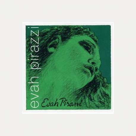 CELLO STRING PIRASTRO EVAH PIRAZZI 2-D