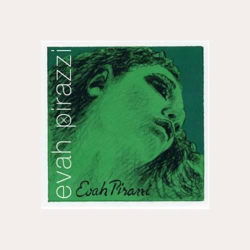 CELLO STRING PIRASTRO EVAH PIRAZZI 4-C