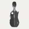 CELLO CASE GEWA AIR