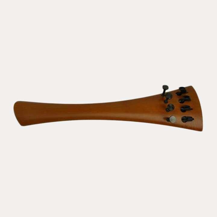 Cordal cello Bois Harmonie francés Boj