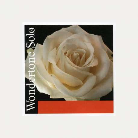 VIOLIN STRING PIRASTRO WONDERTONE 1-E