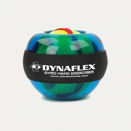 Ejercitador manos Dynaflex Pro
