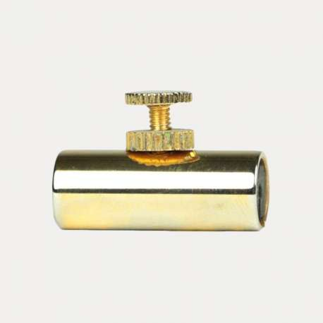 CELLO WOLF NOTE ELIMINATOR GOLD