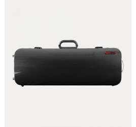 VIOLA CASE BAM 5201XLC HIGHTECH COMPACT