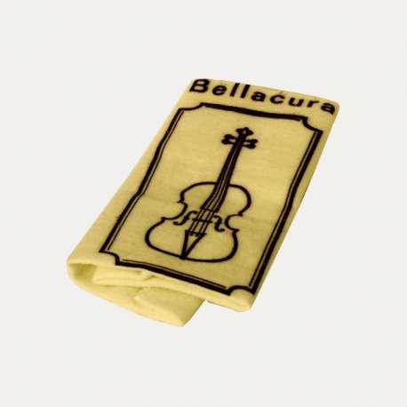 POLISHING CLOTH BELLACURA MICROFIBER