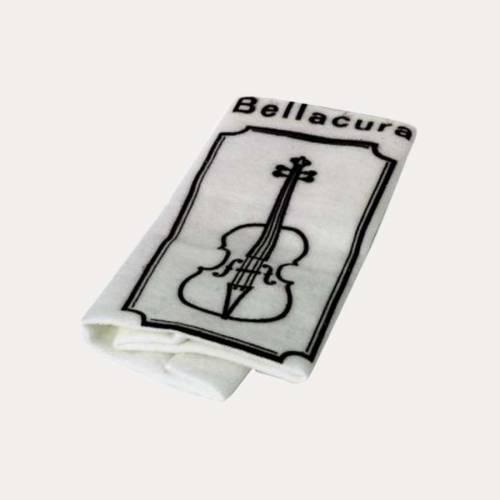 POLISHING CLOTH BELLACURA