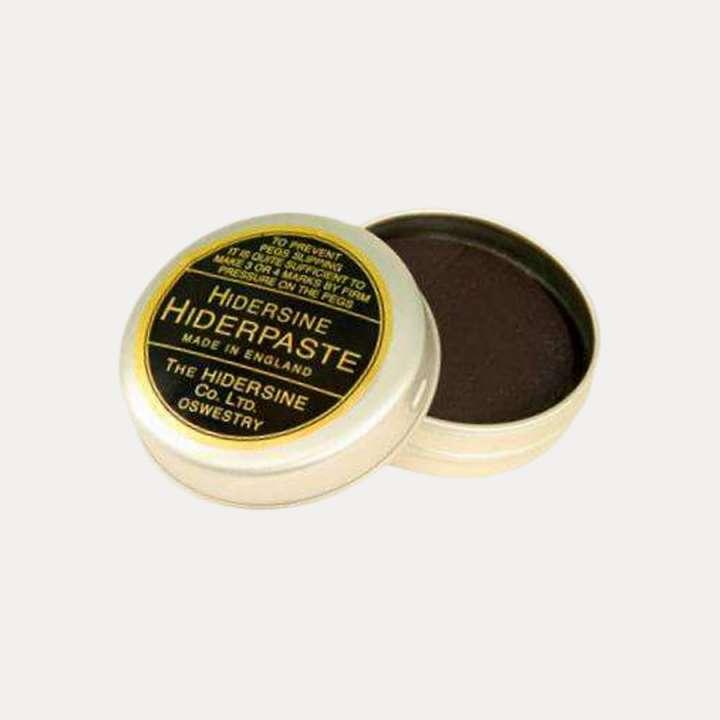HIDERPASTE PEG SOAP