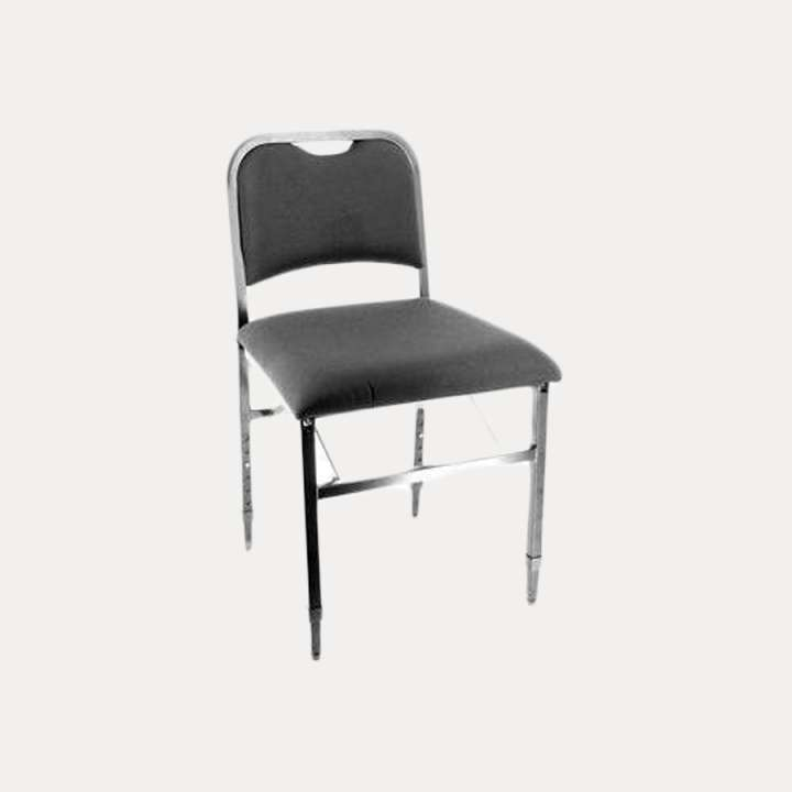 CELLO CHAIR ADJUSTABLE FIEDLE